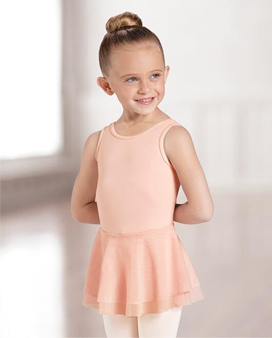 Shop Weissman Exclusive Dresses