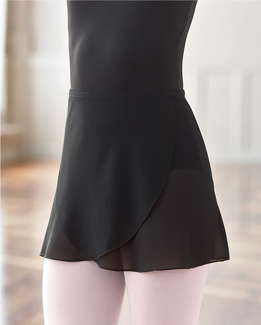Shop Weissman Exclusive Skirts and Tutus