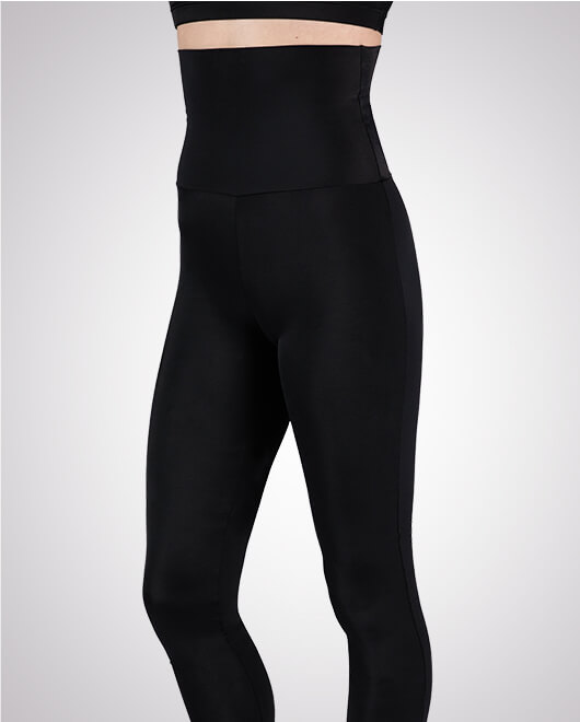 Shop Weissman Exclusive Pants