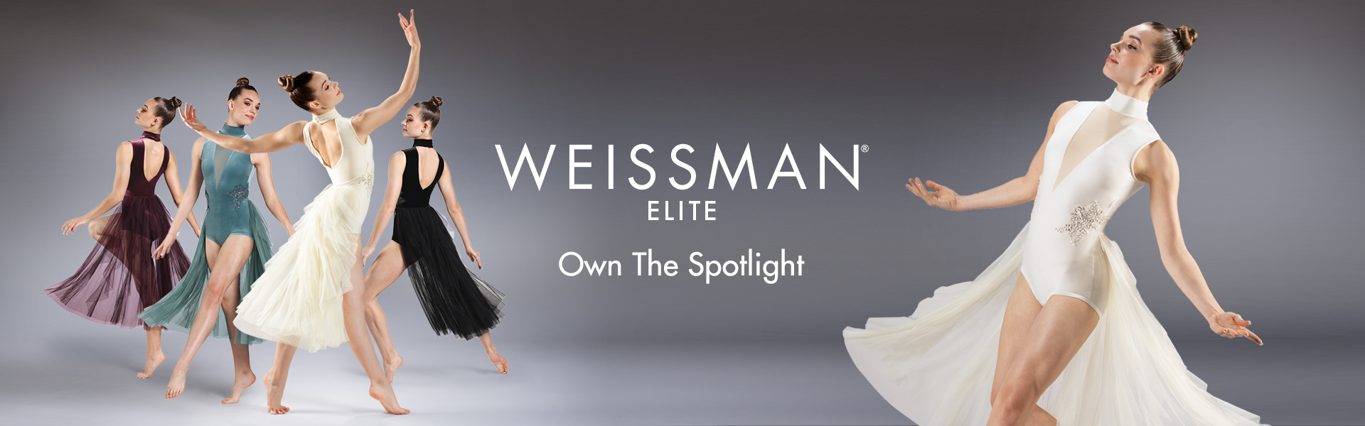 Shop New Elite styles