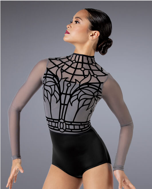 Shop New Elite Contemporary dance styles