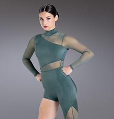 Shop New Elite Acro dance styles