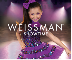 Shop Weissman Showtime styles