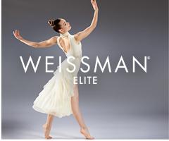 Shop Weissman Elite styles