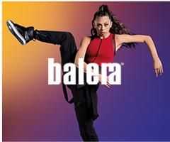 Shop Balera dance styles