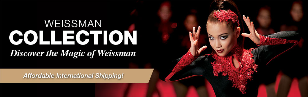 f00132082492 UK Customers | Weissman®