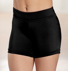 Shop Weissman Exclusive Shorts